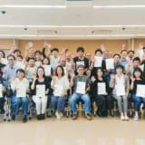 PhDLS沖縄