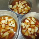 料理の豆知識