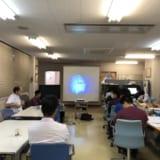 豊里先生 AIと医療